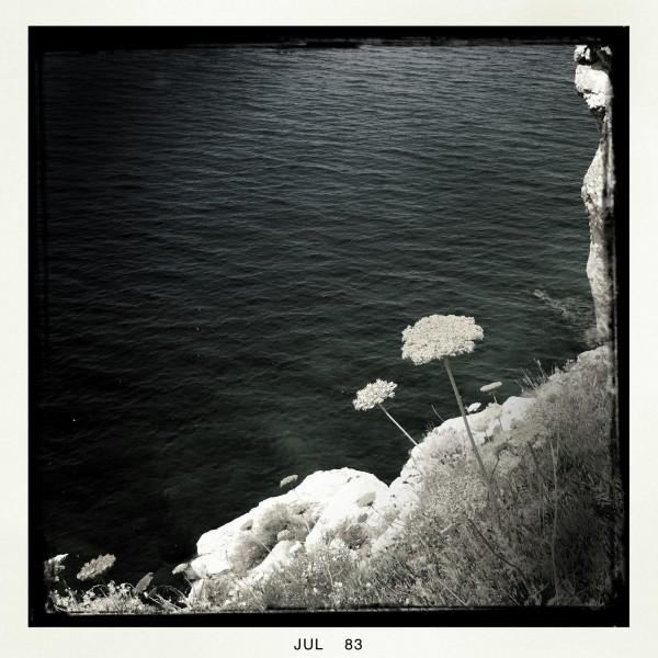 Ibiza by Nathalie Schon http://www.leblogdelamirabelle.net